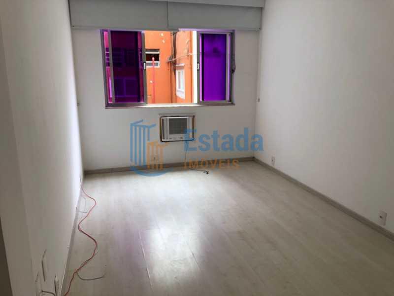 369494c1-f788-4b18-9a41-412e35 - Apartamento 1 quarto para alugar Copacabana, Rio de Janeiro - R$ 1.800 - ESAP10615 - 4