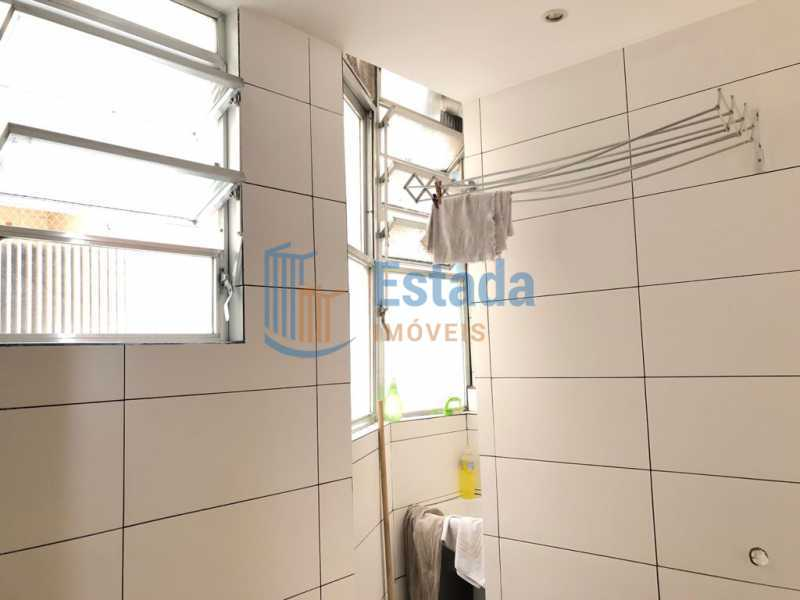44912232-2146-4bee-9387-6e401f - Apartamento 1 quarto para alugar Copacabana, Rio de Janeiro - R$ 1.800 - ESAP10615 - 29