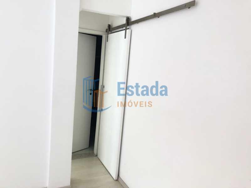 b0f09f87-5f39-4a52-a483-c77481 - Apartamento 1 quarto para alugar Copacabana, Rio de Janeiro - R$ 1.800 - ESAP10615 - 5