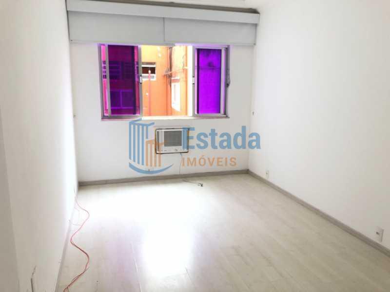 bb54e68c-2c37-4d08-a1f4-de6087 - Apartamento 1 quarto para alugar Copacabana, Rio de Janeiro - R$ 1.800 - ESAP10615 - 1