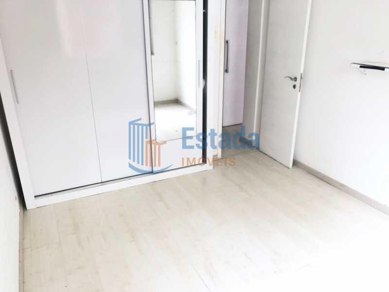 bc2fe8ea-b672-44f5-bae6-88320b - Apartamento 1 quarto para alugar Copacabana, Rio de Janeiro - R$ 1.800 - ESAP10615 - 8