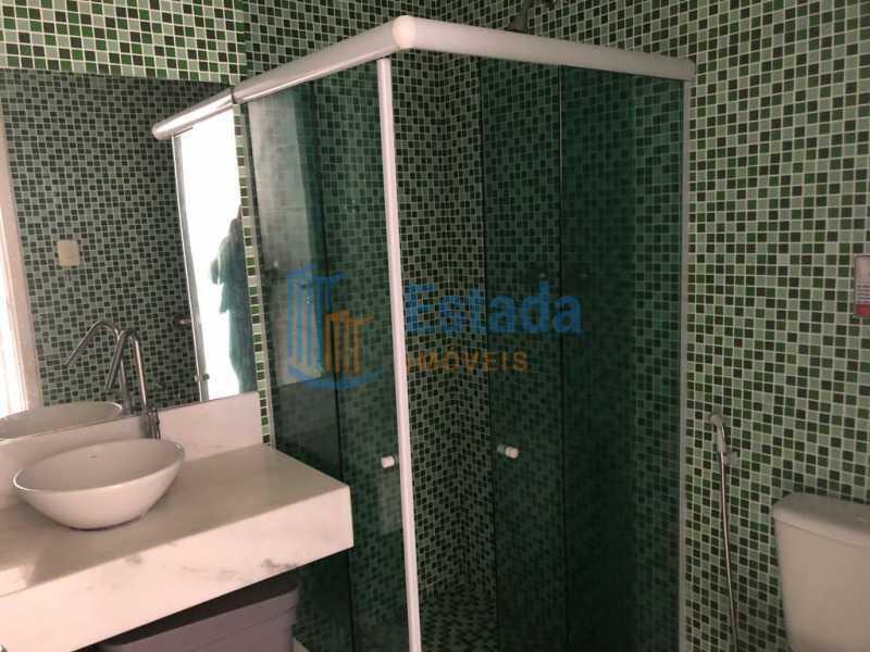 c58b2275-632e-4a37-a867-41c7a9 - Apartamento 1 quarto para alugar Copacabana, Rio de Janeiro - R$ 1.800 - ESAP10615 - 16