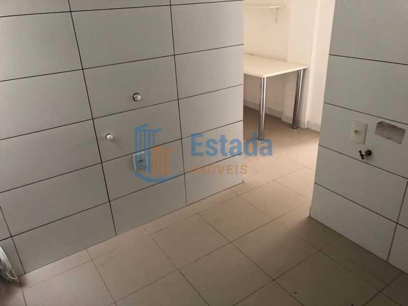dbd15535-5603-405b-ab93-2d465b - Apartamento 1 quarto para alugar Copacabana, Rio de Janeiro - R$ 1.800 - ESAP10615 - 30