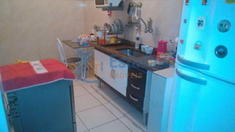 2 - Apartamento Copacabana,Rio de Janeiro,RJ À Venda,1 Quarto,78m² - ESAP10078 - 18