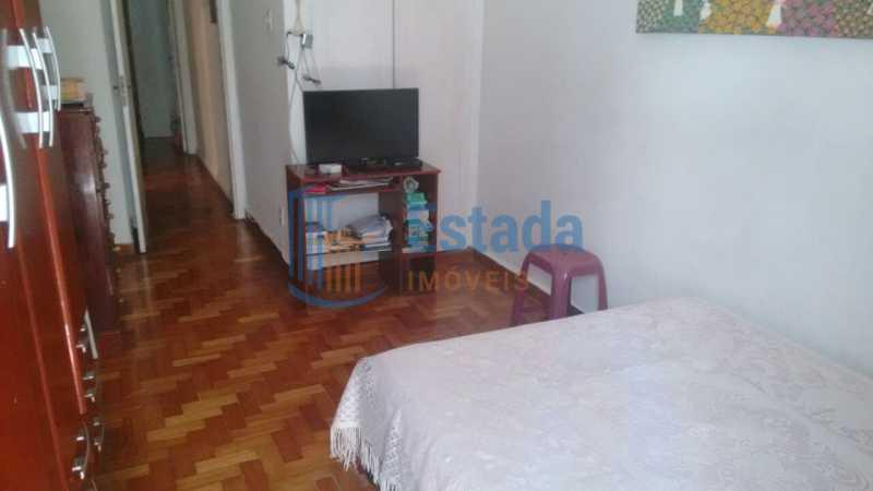 3 - Apartamento Copacabana,Rio de Janeiro,RJ À Venda,1 Quarto,78m² - ESAP10078 - 13