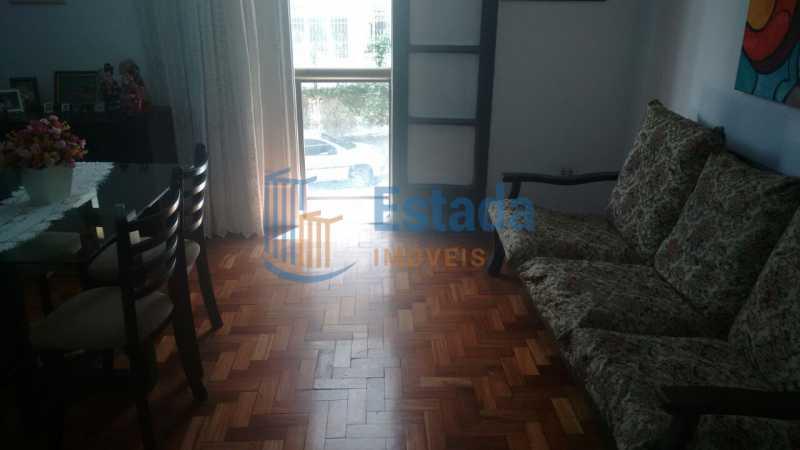 4 - Apartamento Copacabana,Rio de Janeiro,RJ À Venda,1 Quarto,78m² - ESAP10078 - 3