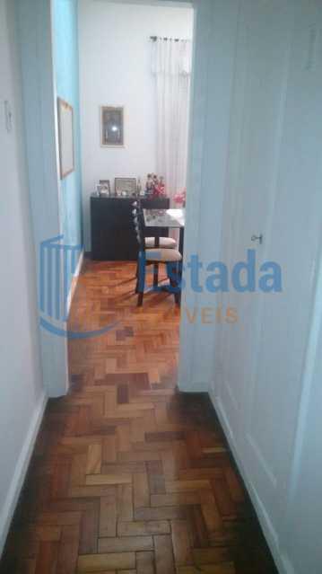 6 - Apartamento Copacabana,Rio de Janeiro,RJ À Venda,1 Quarto,78m² - ESAP10078 - 9