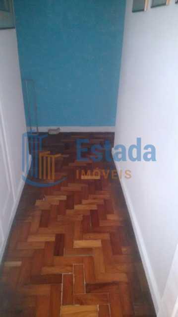 7 - Apartamento Copacabana,Rio de Janeiro,RJ À Venda,1 Quarto,78m² - ESAP10078 - 12