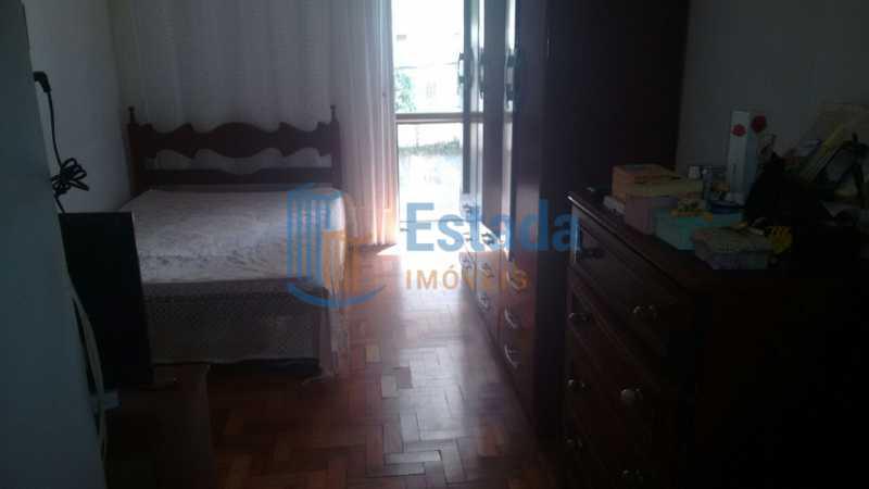 8 - Apartamento Copacabana,Rio de Janeiro,RJ À Venda,1 Quarto,78m² - ESAP10078 - 11