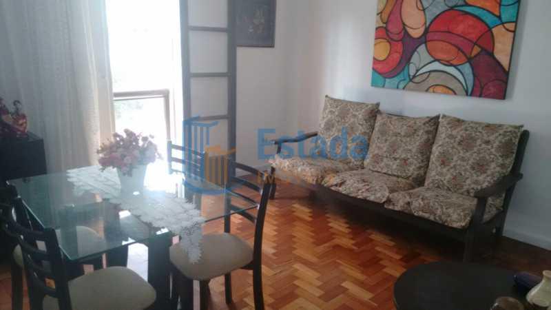 9 - Apartamento Copacabana,Rio de Janeiro,RJ À Venda,1 Quarto,78m² - ESAP10078 - 1