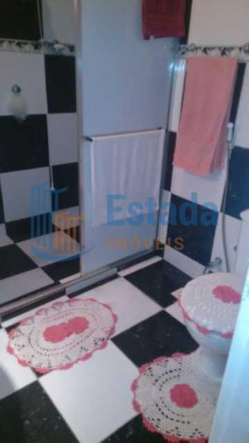 11 - Apartamento Copacabana,Rio de Janeiro,RJ À Venda,1 Quarto,78m² - ESAP10078 - 21