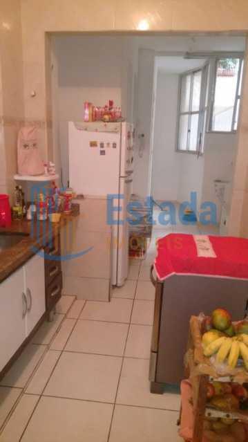 12 - Apartamento Copacabana,Rio de Janeiro,RJ À Venda,1 Quarto,78m² - ESAP10078 - 17