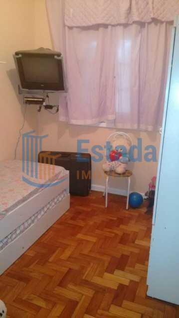 13 - Apartamento Copacabana,Rio de Janeiro,RJ À Venda,1 Quarto,78m² - ESAP10078 - 14
