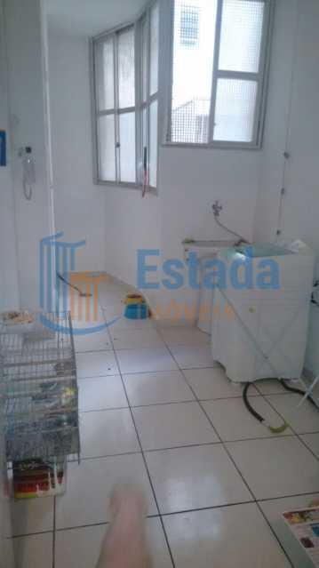 15 - Apartamento Copacabana,Rio de Janeiro,RJ À Venda,1 Quarto,78m² - ESAP10078 - 19