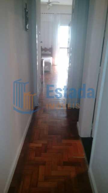 16 - Apartamento Copacabana,Rio de Janeiro,RJ À Venda,1 Quarto,78m² - ESAP10078 - 7