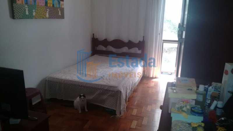 18 - Apartamento Copacabana,Rio de Janeiro,RJ À Venda,1 Quarto,78m² - ESAP10078 - 15