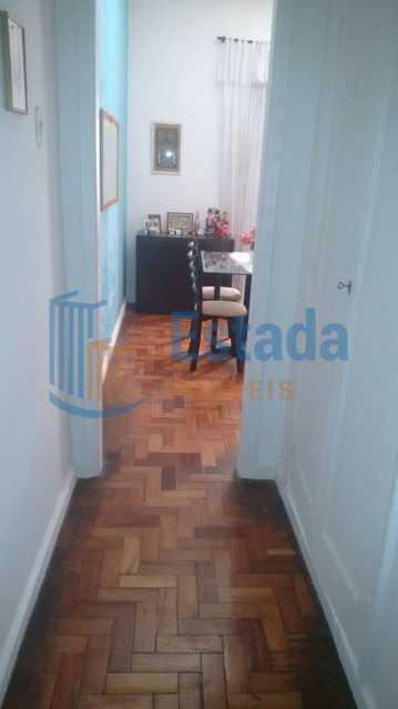 19 - Apartamento Copacabana,Rio de Janeiro,RJ À Venda,1 Quarto,78m² - ESAP10078 - 8