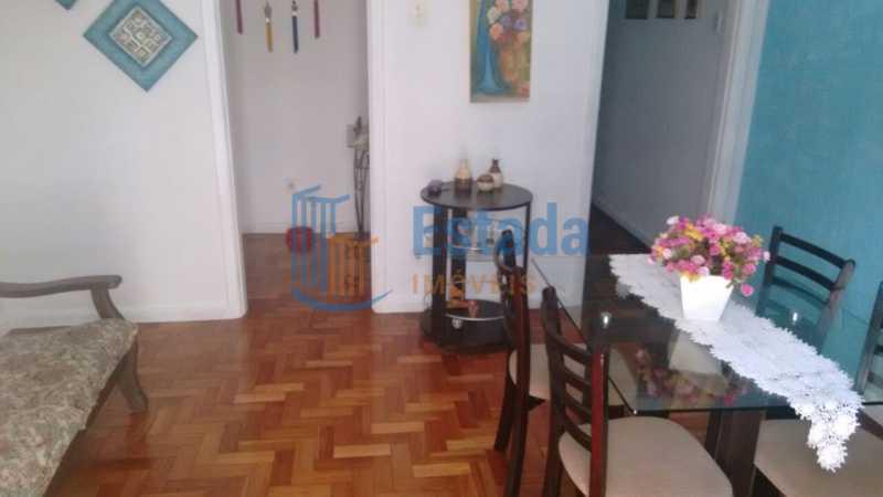 20 - Apartamento Copacabana,Rio de Janeiro,RJ À Venda,1 Quarto,78m² - ESAP10078 - 6