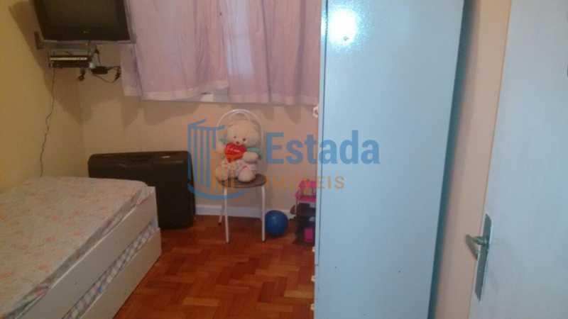 21 - Apartamento Copacabana,Rio de Janeiro,RJ À Venda,1 Quarto,78m² - ESAP10078 - 16