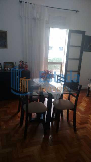 22 - Apartamento Copacabana,Rio de Janeiro,RJ À Venda,1 Quarto,78m² - ESAP10078 - 4