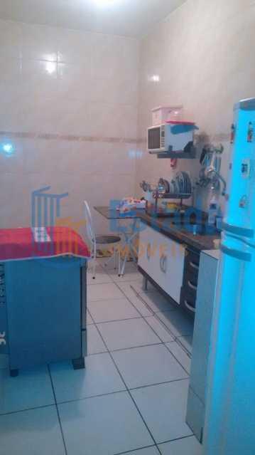 índice - Apartamento Copacabana,Rio de Janeiro,RJ À Venda,1 Quarto,78m² - ESAP10078 - 24