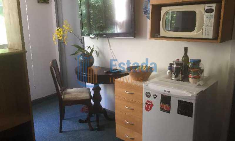 0edfc222-326c-45a5-b50e-b9442f - Apartamento Copacabana,Rio de Janeiro,RJ À Venda,1 Quarto,22m² - ESAP10080 - 1
