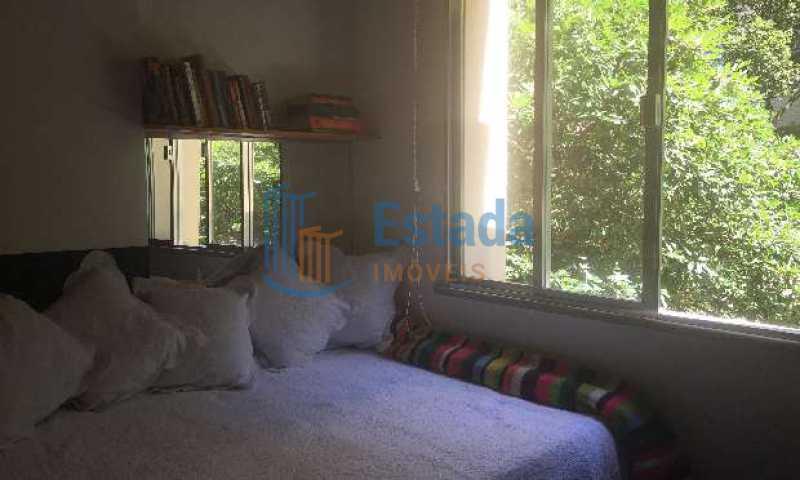 11e88745-9dba-4dba-afb2-46de44 - Apartamento Copacabana,Rio de Janeiro,RJ À Venda,1 Quarto,22m² - ESAP10080 - 6