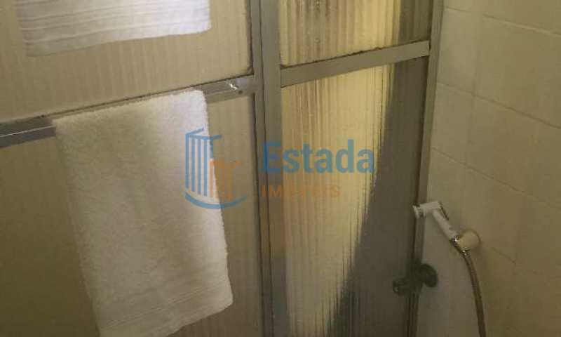 85e42f45-2c8d-4b75-b74e-b381e3 - Apartamento Copacabana,Rio de Janeiro,RJ À Venda,1 Quarto,22m² - ESAP10080 - 15