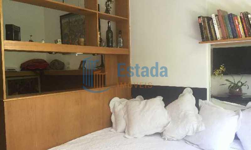 97fe717d-d901-40b1-84a2-59f262 - Apartamento Copacabana,Rio de Janeiro,RJ À Venda,1 Quarto,22m² - ESAP10080 - 5