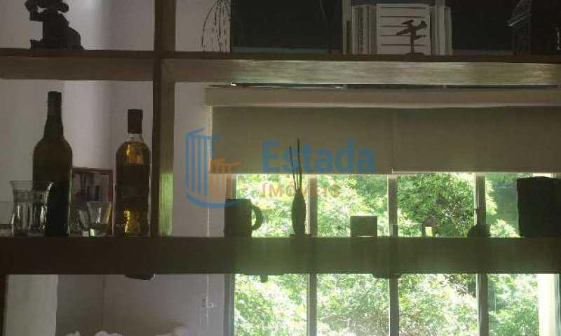 5812c046-52c4-415e-ac7e-07b1cf - Apartamento Copacabana,Rio de Janeiro,RJ À Venda,1 Quarto,22m² - ESAP10080 - 9