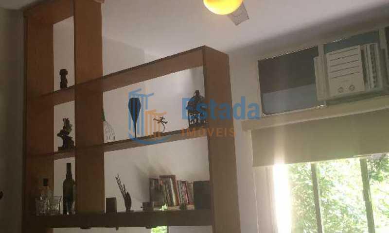 a3db537c-3d76-4530-9248-5ad2e7 - Apartamento Copacabana,Rio de Janeiro,RJ À Venda,1 Quarto,22m² - ESAP10080 - 10