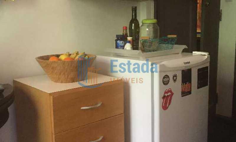 d8c22c16-b930-4466-965b-f677d8 - Apartamento Copacabana,Rio de Janeiro,RJ À Venda,1 Quarto,22m² - ESAP10080 - 13