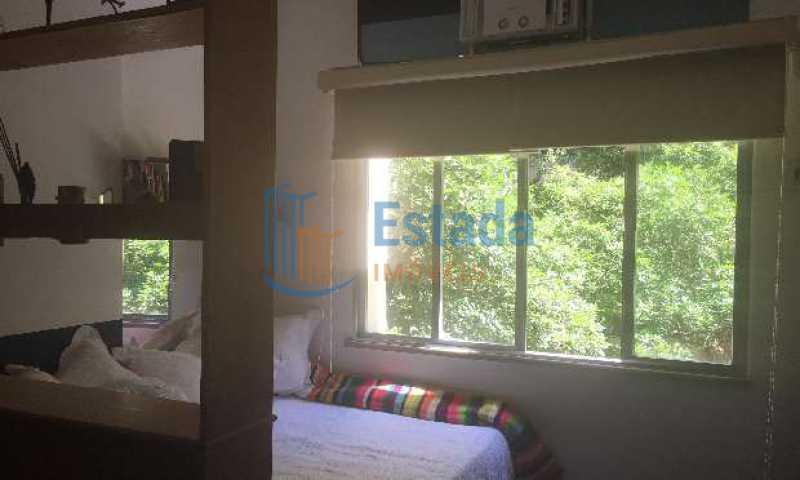 fc0ffdae-3d0d-4f30-8d68-275a10 - Apartamento Copacabana,Rio de Janeiro,RJ À Venda,1 Quarto,22m² - ESAP10080 - 7