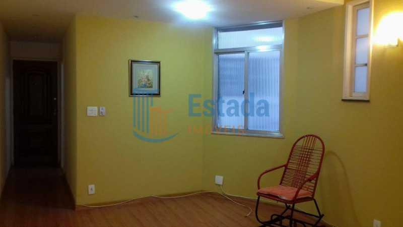 25319723_1503921529697381_2014 - Apartamento Copacabana,Rio de Janeiro,RJ À Venda,1 Quarto,55m² - ESAP10088 - 6