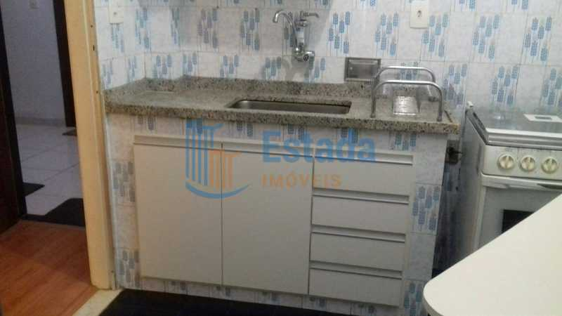 25319782_1503921543030713_1466 - Apartamento Copacabana,Rio de Janeiro,RJ À Venda,1 Quarto,55m² - ESAP10088 - 13