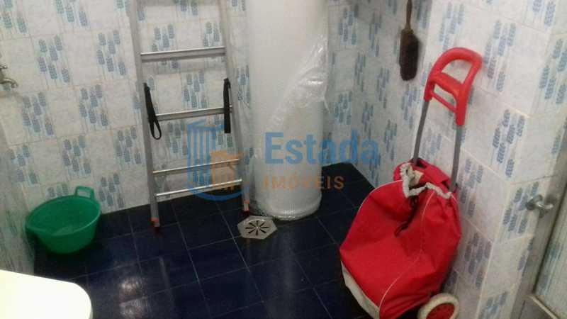 25319818_1503921563030711_1940 - Apartamento Copacabana,Rio de Janeiro,RJ À Venda,1 Quarto,55m² - ESAP10088 - 17