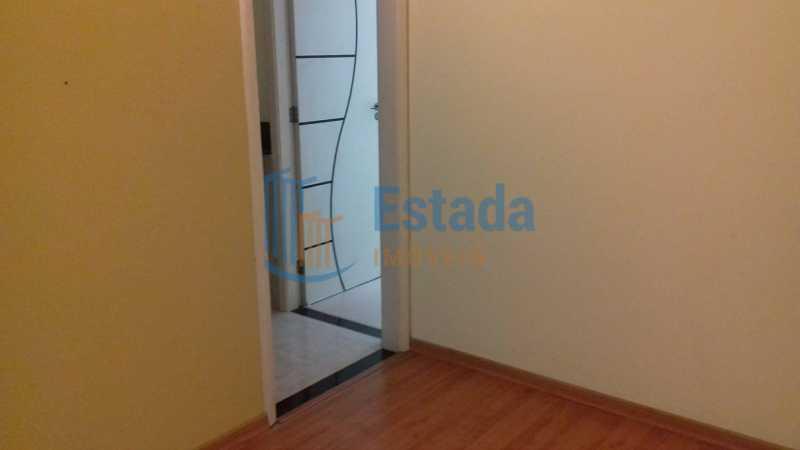 25319828_1503920759697458_1881 - Apartamento Copacabana,Rio de Janeiro,RJ À Venda,1 Quarto,55m² - ESAP10088 - 7