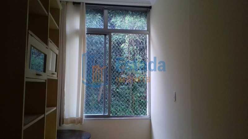 25319842_1503921489697385_1575 - Apartamento Copacabana,Rio de Janeiro,RJ À Venda,1 Quarto,55m² - ESAP10088 - 9