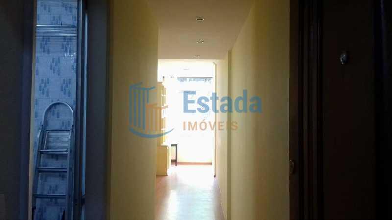 25319873_1503921669697367_1828 - Apartamento Copacabana,Rio de Janeiro,RJ À Venda,1 Quarto,55m² - ESAP10088 - 5