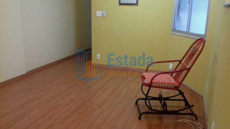 25319919_1503920886364112_1393 - Apartamento Copacabana,Rio de Janeiro,RJ À Venda,1 Quarto,55m² - ESAP10088 - 8