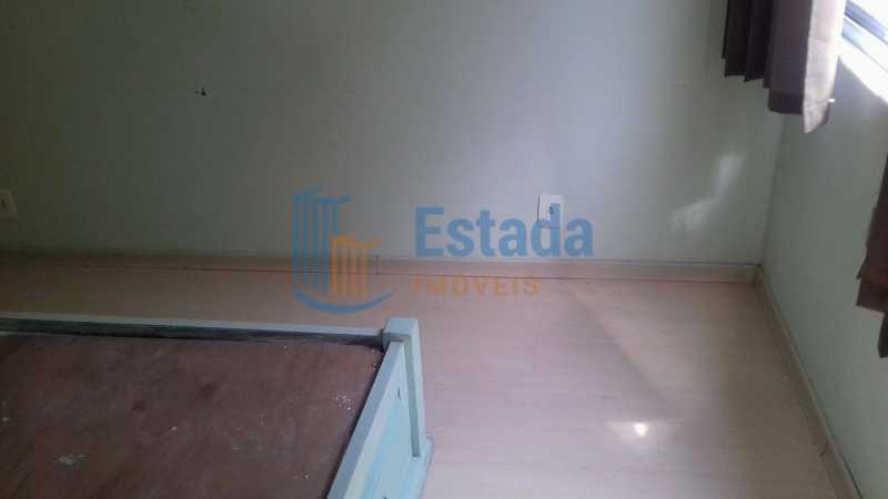 25320031_1503920973030770_3189 - Apartamento Copacabana,Rio de Janeiro,RJ À Venda,1 Quarto,55m² - ESAP10088 - 24