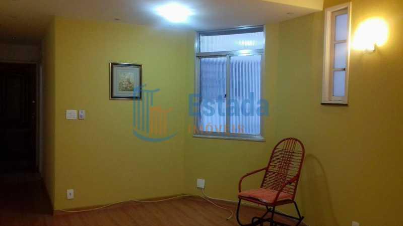 25344314_1503921523030715_1749 - Apartamento Copacabana,Rio de Janeiro,RJ À Venda,1 Quarto,55m² - ESAP10088 - 1