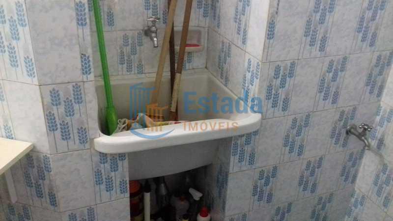 25344534_1503921549697379_8822 - Apartamento Copacabana,Rio de Janeiro,RJ À Venda,1 Quarto,55m² - ESAP10088 - 18