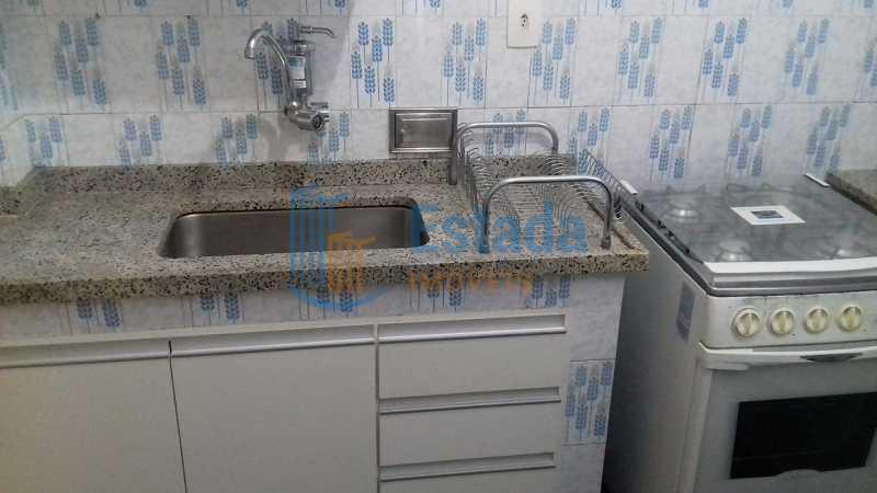 25344557_1503921643030703_9810 - Apartamento Copacabana,Rio de Janeiro,RJ À Venda,1 Quarto,55m² - ESAP10088 - 14