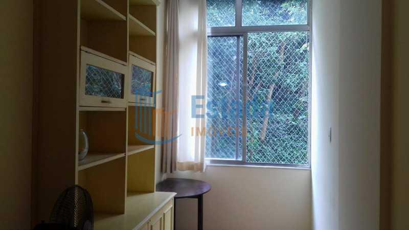 25344637_1503921506364050_1050 - Apartamento Copacabana,Rio de Janeiro,RJ À Venda,1 Quarto,55m² - ESAP10088 - 12