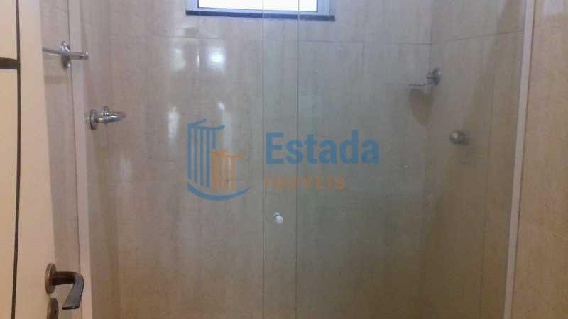 25346216_1503920806364120_1072 - Apartamento Copacabana,Rio de Janeiro,RJ À Venda,1 Quarto,55m² - ESAP10088 - 20