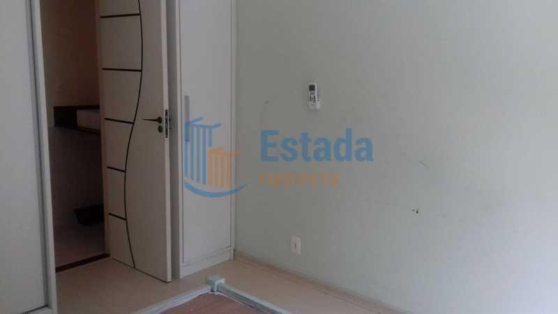 25346260_1503920923030775_9617 - Apartamento Copacabana,Rio de Janeiro,RJ À Venda,1 Quarto,55m² - ESAP10088 - 22