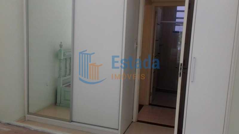 25346508_1503920793030788_2043 - Apartamento Copacabana,Rio de Janeiro,RJ À Venda,1 Quarto,55m² - ESAP10088 - 27