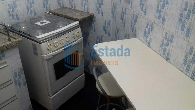 25346614_1503921656364035_6026 - Apartamento Copacabana,Rio de Janeiro,RJ À Venda,1 Quarto,55m² - ESAP10088 - 16