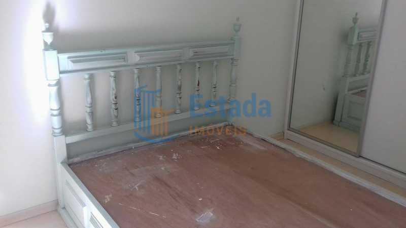 25353130_1503920816364119_1706 - Apartamento Copacabana,Rio de Janeiro,RJ À Venda,1 Quarto,55m² - ESAP10088 - 28